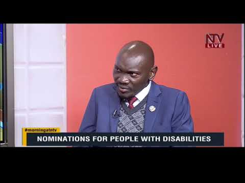 KICK STARTER: Breaking down the nominations for PWDs