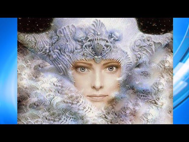 На телеканале «АКТИС» стартует новогодний проект «Снежная королева»