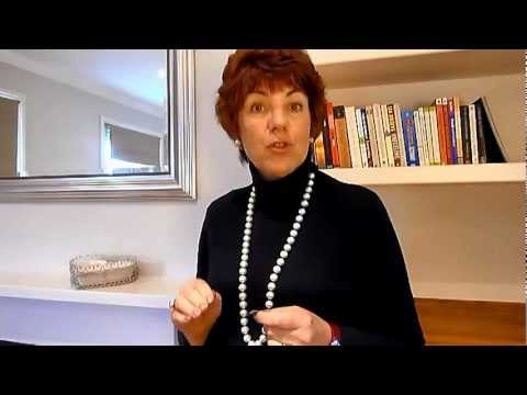 Learn How To Sew, Sewing Classes, Online Sewing Courses, Patterns, Sewing Lessons.mpg
