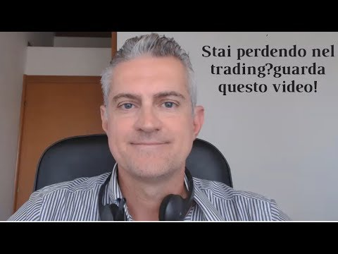 Suggerimenti su come fare soldi video