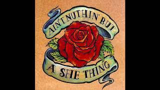 ♪ Annie Lennox - Mama | Singles #13/36