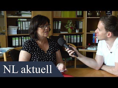 Partnervermittlung julie coburg