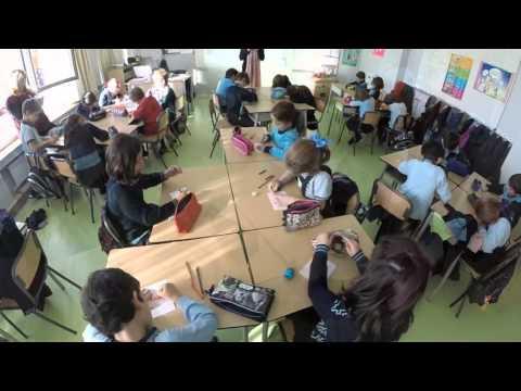 Teaching at Schools