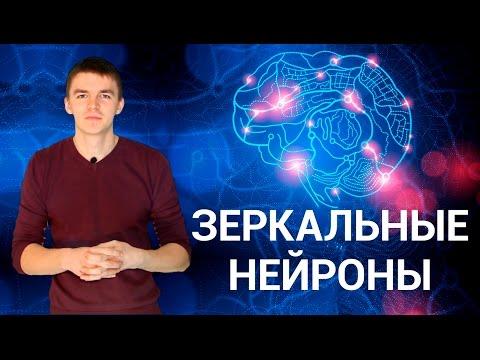 Уральские пельмени песня про счастье
