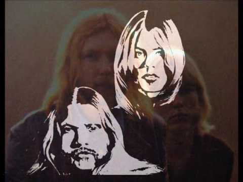 Duane &Gregg Allman / Mellisa (demo version)
