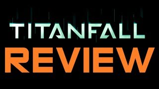 preview picture of video 'Titanfall BETA Multiplayer First Impressions Review (Titanfall Gameplay/Commentary on Angel City)'