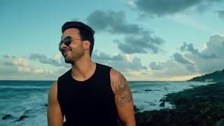 Luis Fonsi Daddy Yankee - Despacito ft. Justin Bieber