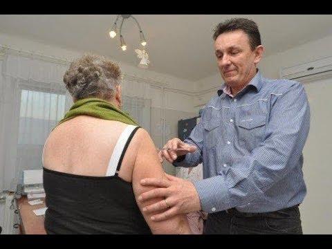Hatékony magas vérnyomás elleni gyógyszerek idősek számára