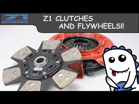 FX HD TWIN FRICTION CLUTCH KIT+MID-WEIGHT SOLID FLYWHEEL fits NISSAN 350Z VQ35DE