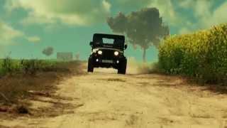 Raju Dinehwala  Dhokhebaaz  S K Production  Brand New Punjabi Song 2014  HD