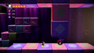 Castle of Illusion Starring Mickey Mouse - #02