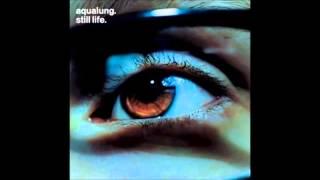 Aqualung - 7 Keys