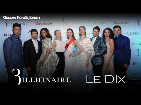 """Jean's en velours """"BILLIONAIRE Couture"""" Taille:56 Prix cassé: 200€"""