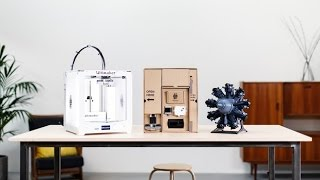 Introducing the Extrusion Upgrade Kit - Ultimaker: 3D Printing