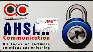 Ahsan Communication (Software Solutions) видео - Видео