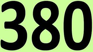 ФРАЗОВЫЕ ГЛАГОЛЫ АНГЛИЙСКОГО ЯЗЫКА АНГЛИЙСКИЙ ЯЗЫК ДО АВТОМАТИЗМА ЧАСТЬ 2 УРОК 380