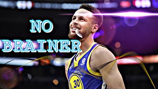 "Stephen Curry Mix - ""No Brainer"" ᴴᴰ DJ Khaled"