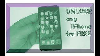 Unlock iPhone Se EE - EE Orange T Mobile & Virgin Unlock iPhone 5 iPhone 5C iPhone 5S iPhone 6 6+