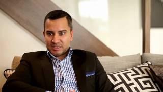 Suresh Kandasamy Interviews - Buying property in SMSF