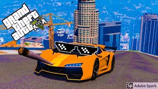 GTA 5 Thug Life #143 (GTA 5 Funny Moments)