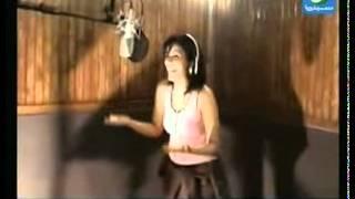 تحميل اغاني YouTube اغنية كل بيلعب على كله من فلم حوش اللي وقع منك MP3