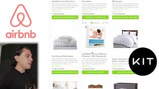 The Best Products for Airbnb Hosts! (in-depth review)