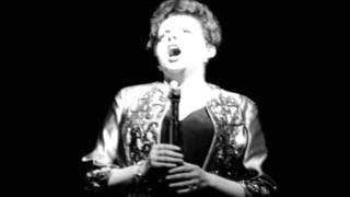Judy Garland...Day In, Day Out 'Live' 1958