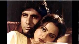 Dekha Ek Khwab - Full Song