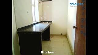 3 BHK,  Independent/Builder Floor in Rabindra Sarova Metro