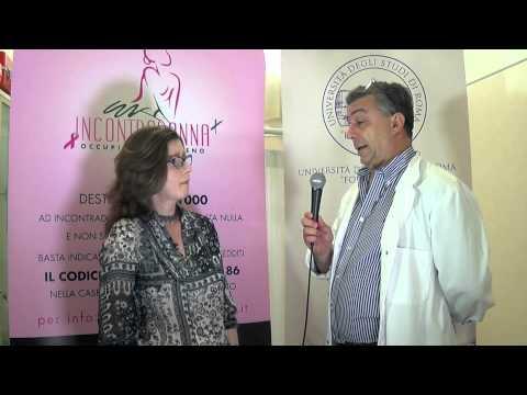 Prendendo il segreto della prostata di emorroidi
