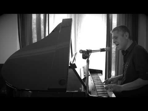 Tigran Zhamkochyan - Du mi herana