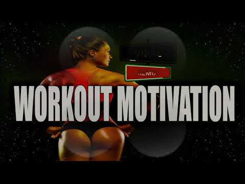 Academia 2021 - Musicas para treinar 2021 - Workout Motivation