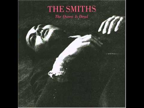 The Smiths - Suffer Little Children
