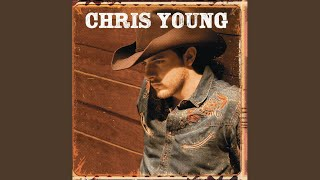 Chris Young You're Gonna Love Me