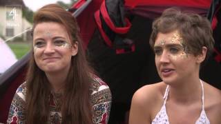 EU referendum: how will young people vote?