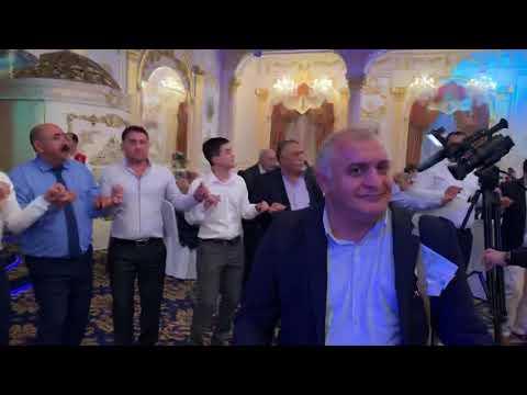 Нугзаре Хало Барабан, Титале Таждин Зурна