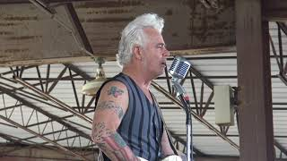 Dale Watson and Band-Thank God For That Truck Stop In Lagrange
