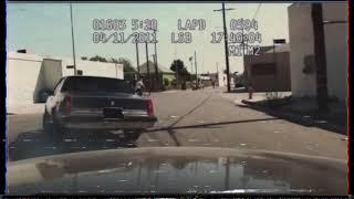 Musik-Video-Miniaturansicht zu Close Eyes Songtext von DVRST
