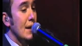Mustafa Ceceli - Yarabbim TRT 1 Yılbaşı Gecesi 2013