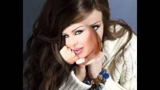 تحميل اغاني رولا سعد ايه ده دا ده MP3