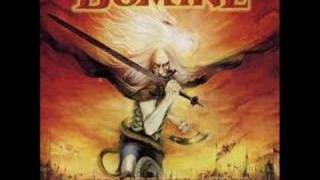 Domine - The Hurricane Master