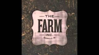 Farm Party -  The Farm Inc
