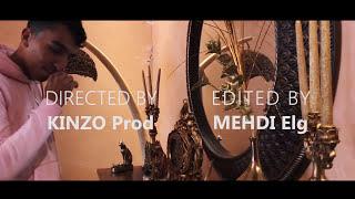 Mirac - ALLO MAMAN - ( Official Video Clip )