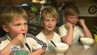 Armes Deutschland - Familie Brauer - RTL II