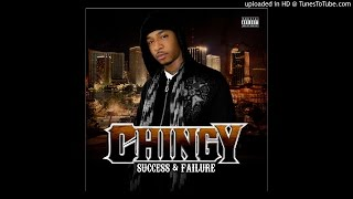 Chingy - Ya Hear Me