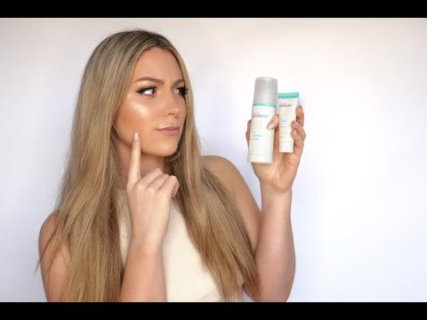 Complexion Perfecting Hydrator by proactiv #6