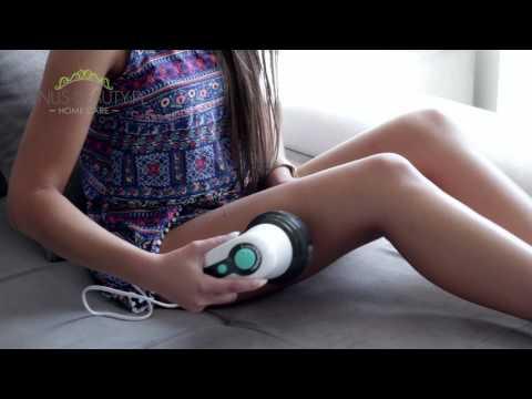 Ćwiczenia na wzmocnienie mięśni brzucha rąk i stóp