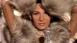 تحميل و مشاهدة Nelly Makdessy - Shabki (Official Music Video) | (نيللي مقدسي - شبكي (فيديو كليب MP3
