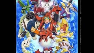 Spiel Dein Spiel Digimon Tamers
