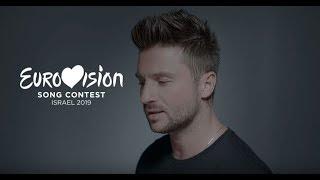 Евровидение 2019, политический разбор финалистов.